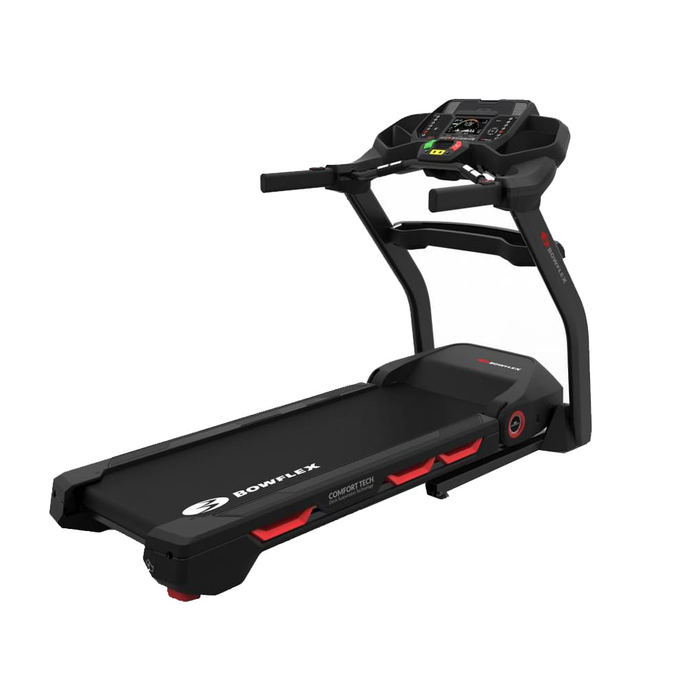 Loopband Bowflex BXT226 Results Series